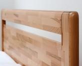BMB Adriana Klasik Buk postel