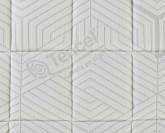 Magniflex Vitale Rilassante matrace - potah