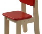 Gazel Puppi dětská židle