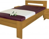 Ascona postel