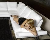 Inamo sedací souprava