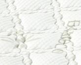 Adelle De Luxe matrace Akční Sleva