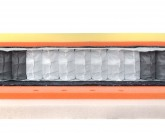 DPV Premium Spring Visco matrace