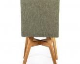 Natoor Armen židle