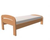 Jelínek Gabriela postel