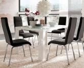PARMA jídelní stůl