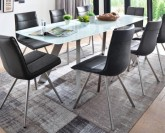 LIVORNO jídelní stůl