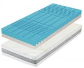 Tropico Guard Antibacterial matrace