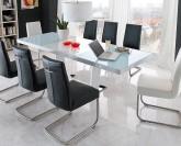 PADOVA jídelní stůl