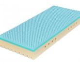 Tropico Super Fox Blue 28 matrace 1+1 zdarma