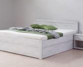 BMB Marika Family 1 postel čelní výklop
