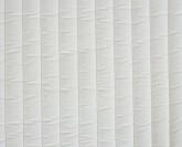 Potah Bavlna – je vyroben ze 100% bavlny, vhodný pro alergiky a astmatiky, dá se vyvařovat při 90°C.