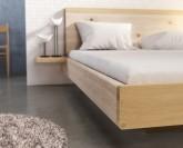 Jelínek Amanta postel
