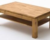 Kessel Dub konferenční stolek