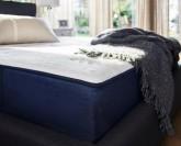 Dormeo Select Air+ matrace