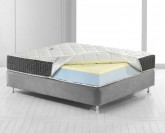 Magniflex Memorabile 12 90 x 200 cm matrace VÝPRODEJ z výstavní plochy