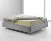Magniflex Comfort Dual 10 matrace VÝPRODEJ SKLADU