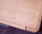 Jitona Keros noční stolek