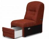 Lumco Leona systémová sedací souprava