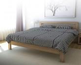 BMB Karlo Klasik lamino postel