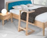 Jitona Mary servírovací stolek