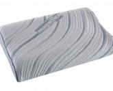 Magniflex Magnigel Wave Deluxe polštář
