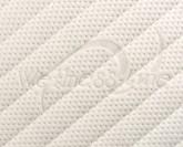 Akční luxusní matrace TEREZIE EXCLUSIVE 26 cm - POTAH