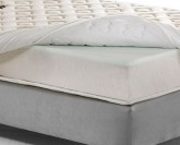 Magniflex Cotton Caresse Dual 10 matrace
