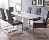 MESSINA jídelní stůl