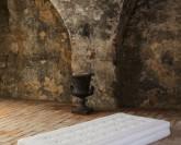 Slumberland Trevis matrace