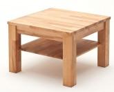 Gennep I konferenční stolek