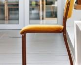 Jech Step židle