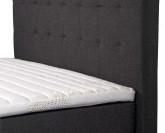 Tropico Continental Comfort Design postel - ČELO CITY