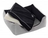 Magniflex Magnipet Bed lůžko