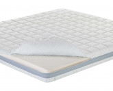 Magniflex Vitale Rilassante matrace