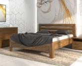 BMB Adriana Lux Dub postel