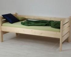 Gazel postel  Thorsten 90 pečovatelské lůžko + Akce