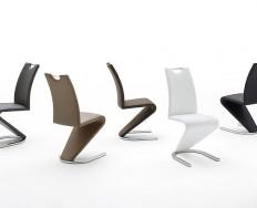 ROMA židle