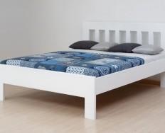 BMB Ella Dream Buk postel + montáž zdarma