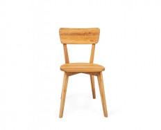 Natoor Mateo klasik židle
