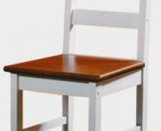 Gazel židle II. + Akce