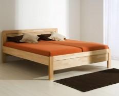 BMB Karlo Family buk postel + montáž zdarma