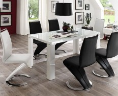 CILO židle