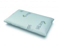 PerDormire Bio Moore Levandule polštář z líné bio pěny