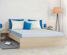 Dormeo Siena matrace