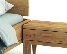 Jelínek Mia noční stolek