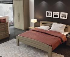 Jelínek Michaela Plus postel