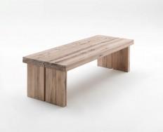 Sura stůl 260 x 76 x 100 cm