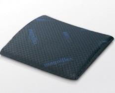 Magniflex Lower Back