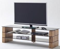 Lisalmi 140 televizní stolek